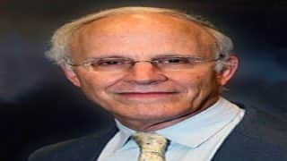 India is not moving fast enough on major scientific projects, says Nobel laureate David Gross