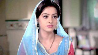 Remember Deepika Singh? Sandhya of Diya Aur Baati Hum fame is all set to embrace motherhood