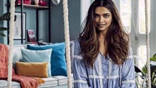 Deepika Padukone's fashion label All About You reminds us just what real beauty is all about! (Watch Video)