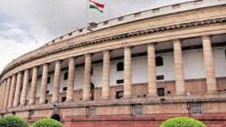 दिल्ली विधानसभा: विधायकों के सवालों का जवाब नहीं देने पर स्पीकर ने नौकरशाहों पर साधा निशाना