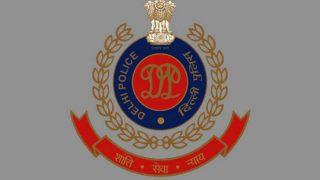 खराब सीसीटीवी कैमरों को लेकर दिल्ली महिला आयोग ने पुलिस को भेजा नोटिस