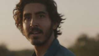 Dev Patel earns Oscar 2017 nominations for Lion: 7 things to know about Best Supporting Actor nominee for 89th Academy Awards
