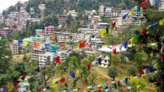 Himachal Pradesh gets its second capital in Dharamsala
