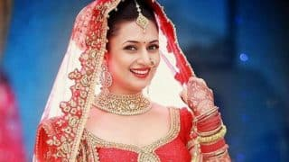 Not any famous author, but a die-hard fan will pen down Divyanka Tripathi's biography