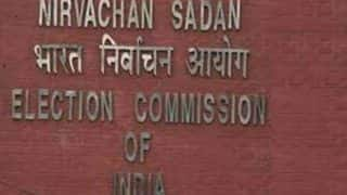 चुनाव आयोग ने रद्द किया तिरुवरूर उपचुनाव, ये है कारण
