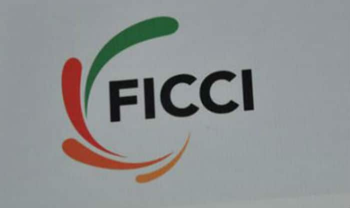 Economy to grow five-fold by 2040, quotes FICCI representation on reforms required for a transition to gas based economy
