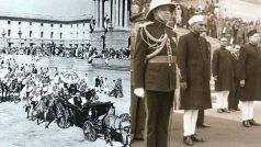 Republic Day 2020: 26 जनवरी को क्यों मनाया जाता है गणतंत्र दिवस, जानें इस दिन से जुड़ी अहम बातें