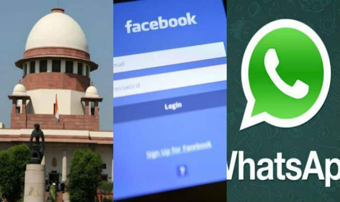 WhatsApp says Facebook passes payment information to bank partner & NPCI