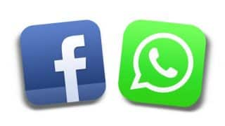 Whatsapp, Facebook to start charging users for sending messages, posting status updates? No! The message is a hoax!