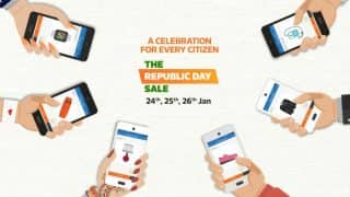 Apple iPhone 7 combo deal on Flipkart Republic Day 2017 sale: Here is the offer on iPhone 7 and iPhone 7 Plus
