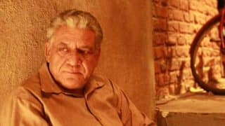 Om Puri - An introvert, great romantic and big foodie: 10 lesser known facts about the veteran actor!