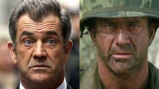 Oscars 2017: Has Hollywood forgiven Mel Gibson? Bags 6 Academy nominations for Hacksaw Ridge