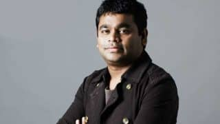 Jallikattu stir: AR Rahman joins Ashwin, Suriya, Dhanush against ban, will observe one-day fast