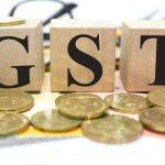 GST bills to be tabled in Lok Sabha tomorrow: Reports
