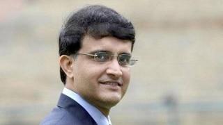 IPL में मिली कीमत के आधार पर खिलाड़ी को नहीं परख सकते: सौरव गांगुली