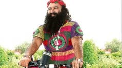 What Is The Case Against Dera Sacha Sauda Chief Gurmeet Ram Rahim?