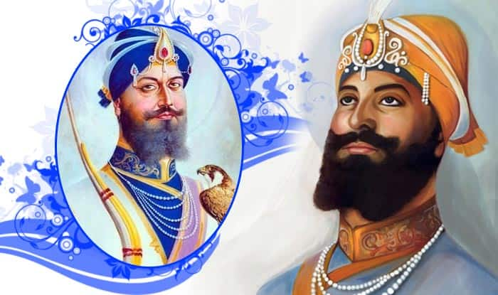 sikh religion facts