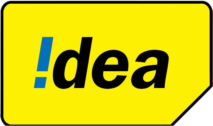 Idea Cellular posts second straight quarterly loss