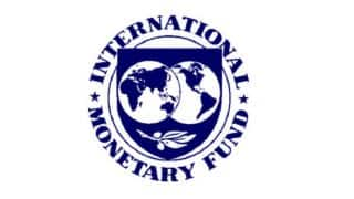 India Fastest Growing Economy at 7.4% in 2018: IMF