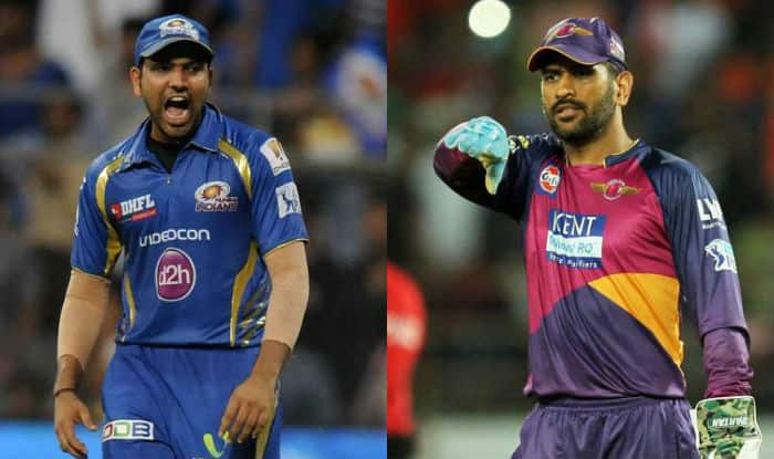 IPL 2017 Schedule: All Match Fixtures and Complete Time Table of IPL 8 ...
