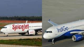 Delhi: IGIA to Shift Domestic Operations of IndiGo, SpiceJet From T2 to T3
