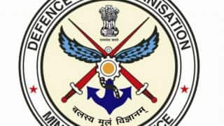 Indian Army Recruitment 2017: Apply for 142 Tradesman, Material Asst & Other Posts