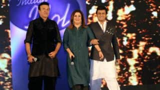 Indian Idol 9 11 March 2017 episode review: Contestants heave sigh of relief as judges announce no eliminations for the week!