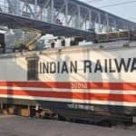 IRCTC Latest News: 200 Mail Express Trains From June 1, But Waiting List Passengers Not Allowed- Details Here