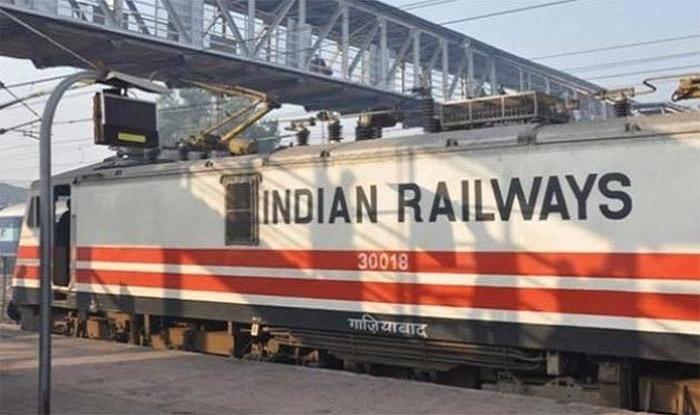 रेलवे ने फिर निकली बंपर वैकेंसी, 13 हजार से अधिक पदों के लिए करें इस तारीख तक आवेदन