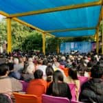 Zee Jaipur Literature Festival 2017 LIVE streaming: Watch live telecast of Footloose: The Travel Session: Aarathi Prasad, Bee Rowlatt, Brigid Keenan, Nidhi Dugar and Simon Winchester in conversation with William Dalrymple