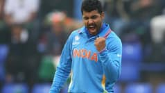 Ravindra Jadeja becomes first Indian left-arm spinner to pick 150 wickets in ODIs