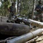 J&K: Terrorists attack police vehicle in Shopian, no loss of life or injuries reported