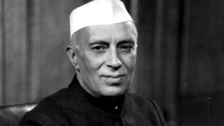 Children's Day 2018: चाचा नेहरू की कहीं वो बातें, जो इस बाल दिवस आपको जरूर जाननी चाहिए...