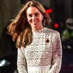 First Picture of Kate Middleton and Prince William's Royal Baby Boy is Out, Check Out Here