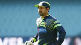 Asia Cup 2018: Pakistan Cricket Board Announces 16-Member Pakistan Squad, Mohammad Hafeez and Imad Wasim Fail to Make Cut