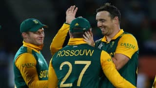 Kyle Abbott: All you need to know about Kolpak cricketers