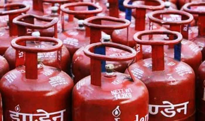Price of Non-Subsided LPG in Delhi to be Hiked From August