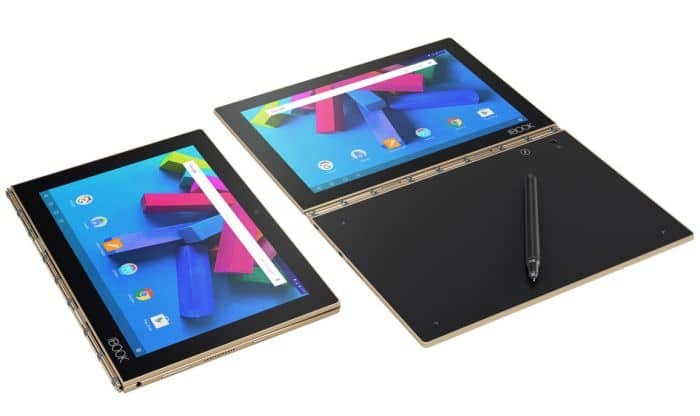 Lenovo Yoga Book 2016 Main Article 1