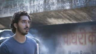 Oscars 2017: 5 things to know about Dev Patel's Oscar nominated film Lion