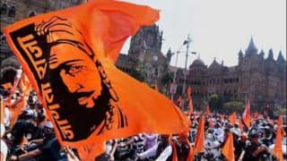 Chakka Jam Across Maharashtra called by Maratha Groups: Statewide protest against Kopardi gangrape case on 31st January