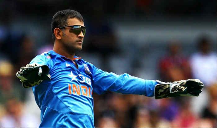 MS Dhoni: Team India's top 5 victories under 'Captain Cool' | India.com
