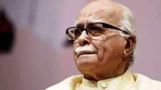 'भाजपा के बुजुर्ग नेताओं के लिए पीएम की भावना माता-पिता-पुत्र के समान है'
