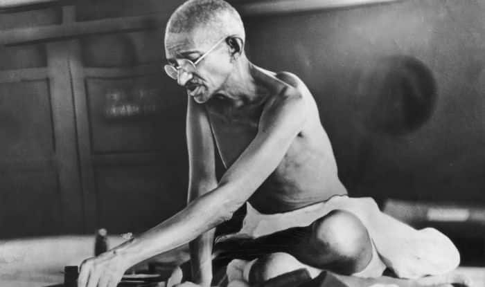 11 vows of gandhi Here are the stories of five people who have adopted the mahatma's philosophies for the sake of larger social issues one of gandhi's 11 vows.