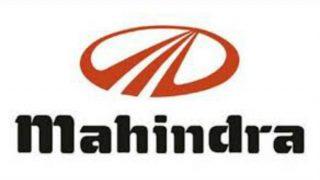 महिंद्रा ने 40 नई खूबियों के साथ रिलॉन्च की नई KUV 100 एनएक्सटी