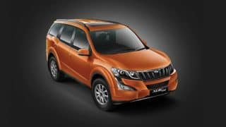 Mahindra sales down 10% at 39,303 units in January