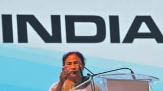 PM Modi plotting conspiracies, will he take the responsibilities of 120 deaths caused due to demonetisation? Mamata Banerjee