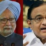 Manmohan Singh's Real State of Economy 2017: Highlights from the document release conference