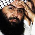US, UK, France Propose UN Security Council to Blacklist JeM Chief Masood Azhar, Subject Him to Arms Embargo, Global Travel Ban And Asset Freeze
