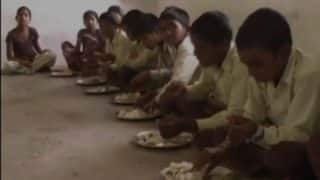 Uttar Pradesh: Class VII Girl Detained For 'Poisoning' Midday Meal to Avenge Brother's Death