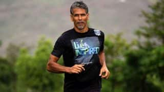 Milind Soman's 'Beast' Advice is Motivation Enough to Keep You Focused on Your Fitness Goals This Week